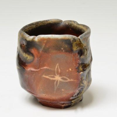 #8 Sake Cup