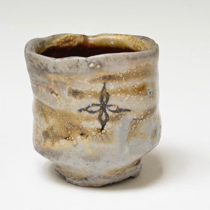 #10 Sake Cup