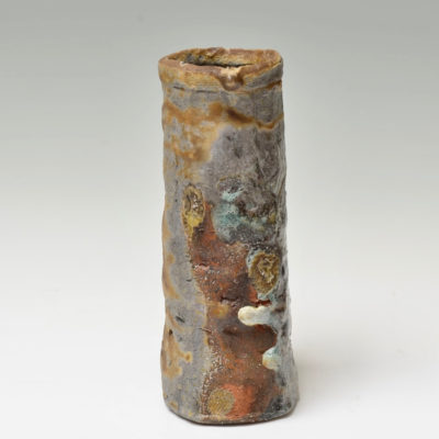 #42 Cylinder Vase