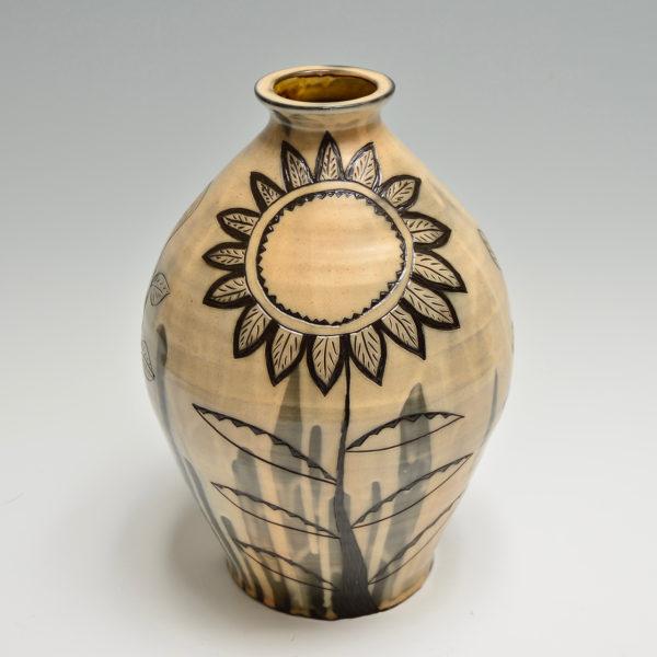 #20 Vase