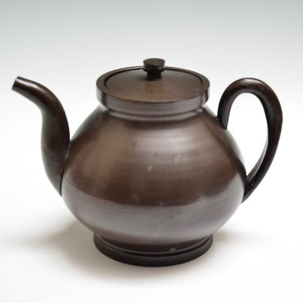 #40 Teapot