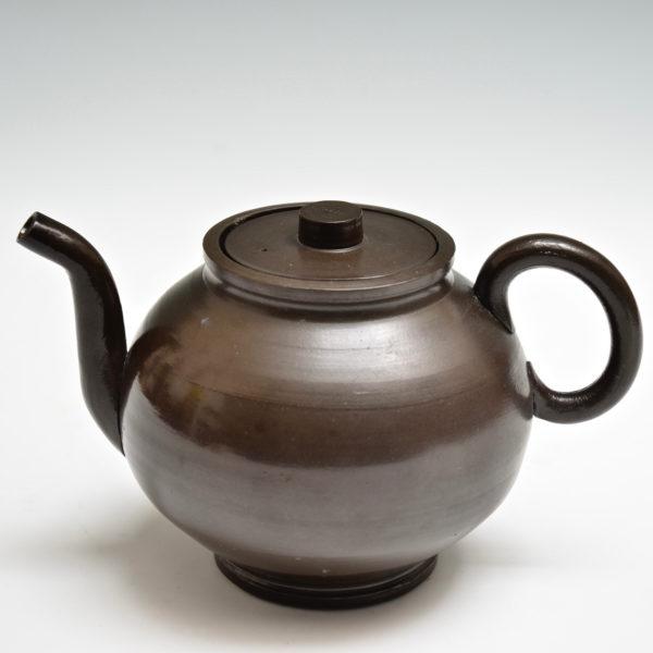 #41  Teapot