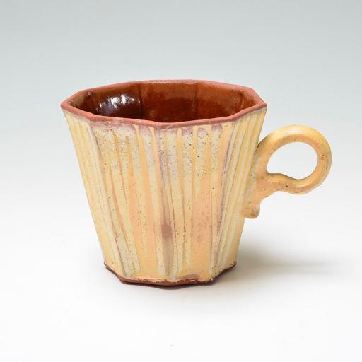 Mug - d6