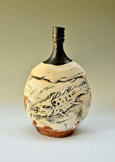 Bottle - 24