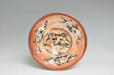 Shallow Bowl - RM-14