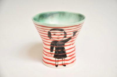 Gan Bei Cup BL 3-C