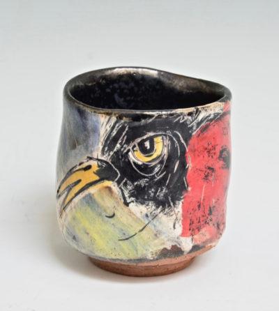 Bird Yunomi