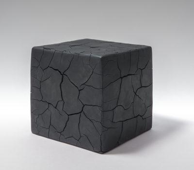 Balck Cube