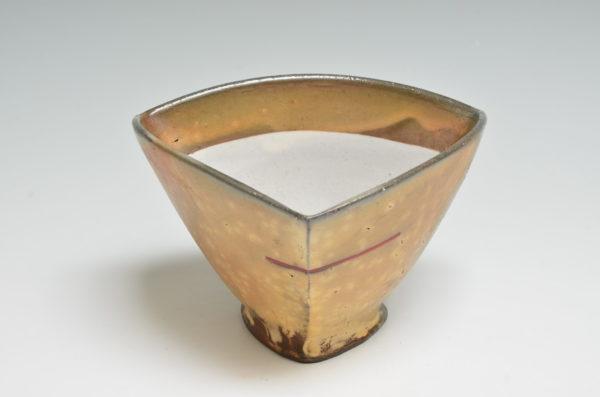Tri Bowl