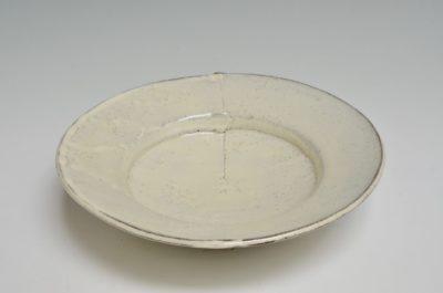 Radius Bowl