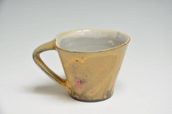 TJ - Mug
