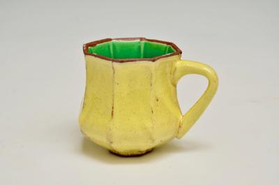 Mug - MP - 5