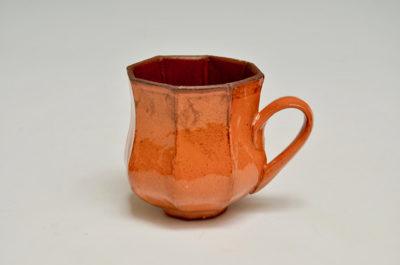 Mug - MP - 6