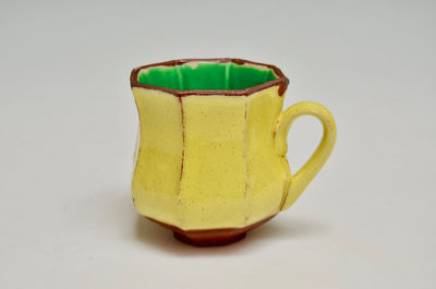 Mug - MP - 7