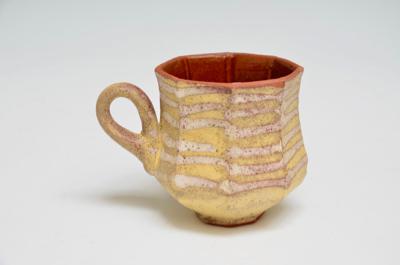 Mug - MP - 9
