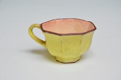 Mug - MP - 10