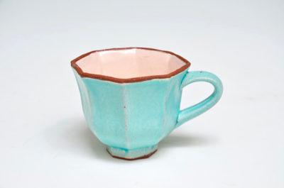 Mug - MP - 12