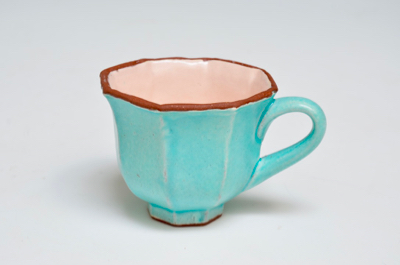 Mug - MP - 13