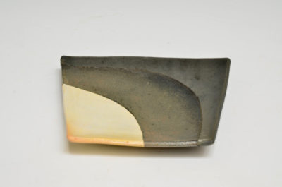 Edged Tray