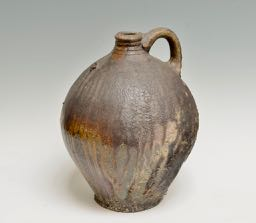 Large Necked Vase