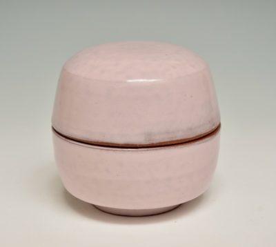 Silo Vase (1)