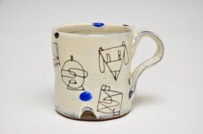 Mug        rb-08