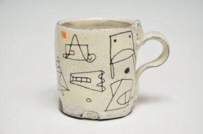 Mug     rb-02