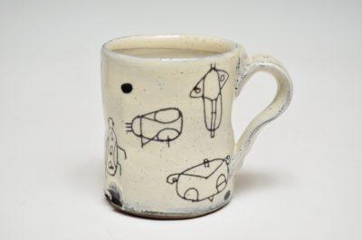Mug        rb-06
