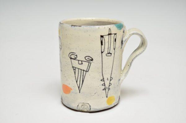 Mug        rb-10