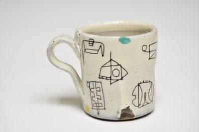 Mug       rb-03