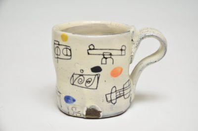 Mug        rb-09