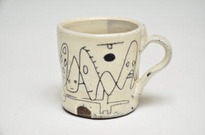 Mug         rb-07
