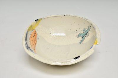 Bowl          rb-013