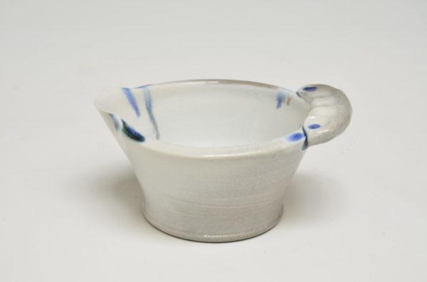 Pouring Bowl       jp-11