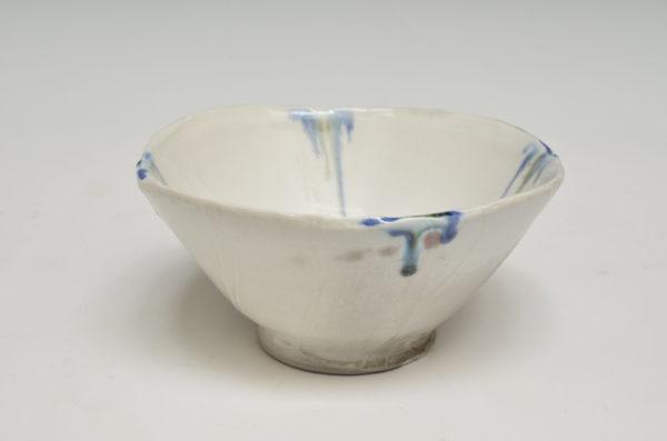 Bowl     jp-17