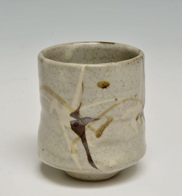Long Ikebana Vase     rj-01