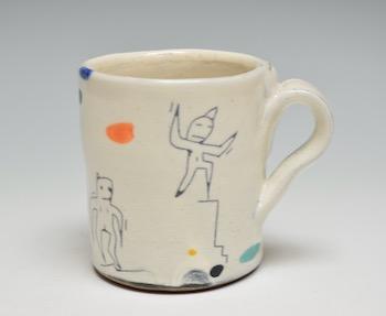 Mug-#11