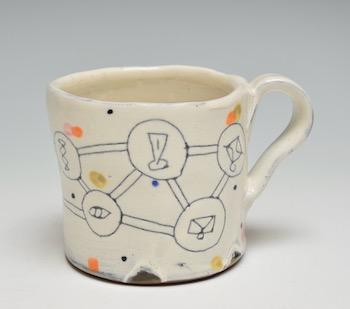Mug-#12