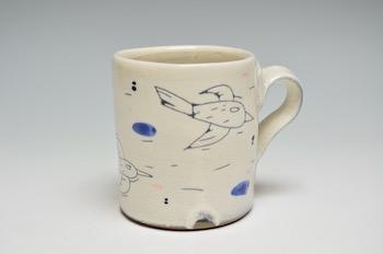 Mug-#13