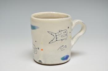 Large Mug #4