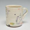 Large Mug #5