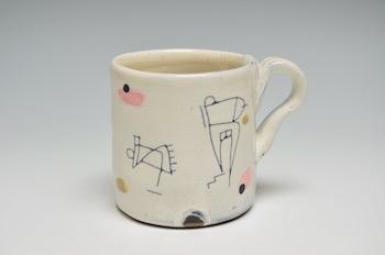 Large Mug #6