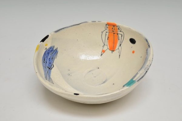 Bowl #7