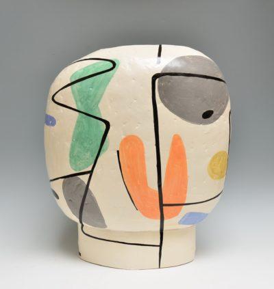 Vase #1