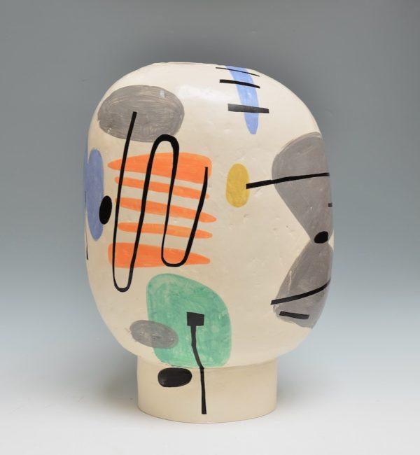 Vase #3