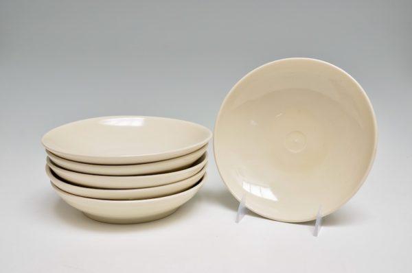 Set of 6 Bowls #28