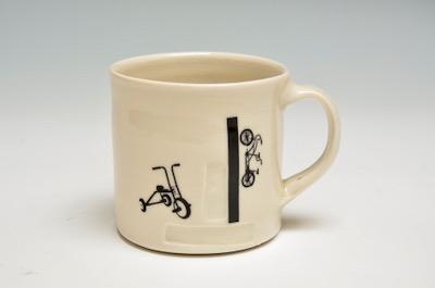 Mug #4