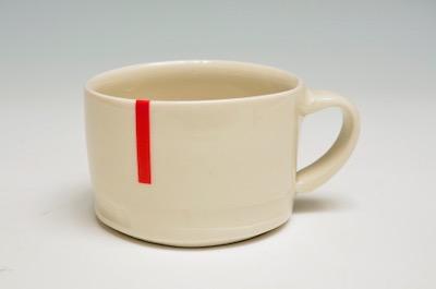 Mug #7