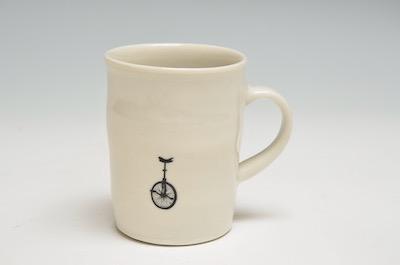Mug #9