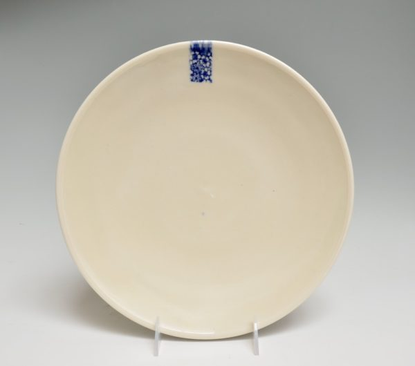 Plate # 75